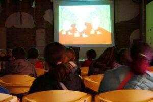 fattoria_didattica_video_bambini_riso_melotti